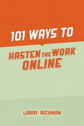 101 ways to hasten work online