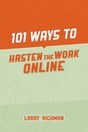 101_ways_to_hasten_work_online