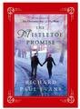The_mistletoe_promise