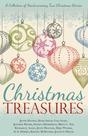Christmas_treasures_cover