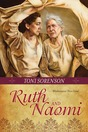 Ruth_and_naomi_cover