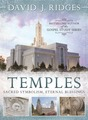 Temples_sacred_symbolism_eternal_blessings_2x3