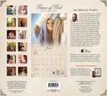 Jay_bryant_ward_calendar_4