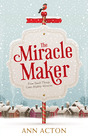 The_miracle_maker_cover