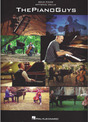 Thepianoguyssheetmusic-530x530