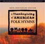 Thanksgiving_american_folk_hymns_remastered