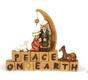 Peace_on_earth_nativity