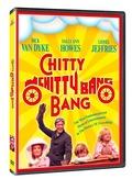 Chitty_chitty_bang_bang