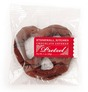 Chocolate_covered_pretzel