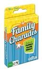 Family_charades