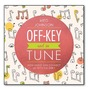 Off_key_in_tune