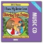 Sharing_fun_songs_2015_primary_theme