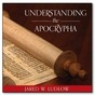 Understanding_apocrypha