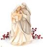 Holy_family_nativity