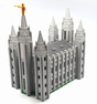 Large_salt_lake_temple01