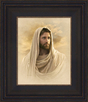 Grace and Truth (12x14 Framed Print)