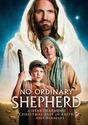 No_ordinary_shepherd_cover_web