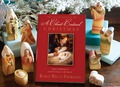Celebrating_christ_centered_nativity_set