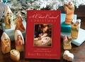 Celebrating_christ_centered_nativity_set