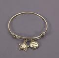 Bracelet_reach_stars