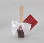 Candy_cane_hot_chocolate_spoon