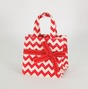 Red_chevron_small_tote