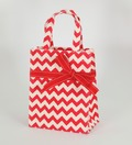 Red_chevron_large_tote