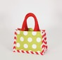 Red_green_dots_small_tote