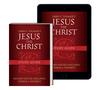 Jesus christ study guide bkebk combo