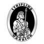 Aaronic_priesthood_stripling_warrior_tie_pin