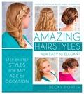 Amazing_hairstyles