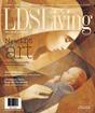 Lds_living_magazine_nov_dec_2014