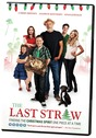 The_last_straw_3d_cover