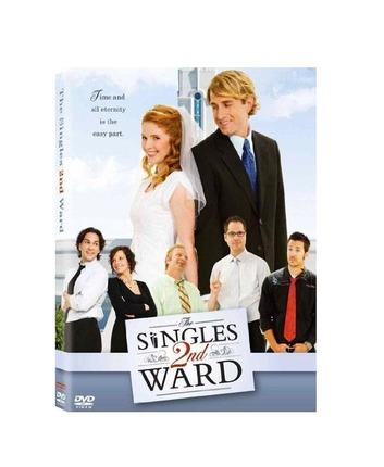 la ward single personals Backpage seizure.