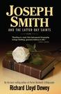 Joseph_smith_latter_days_vol_1