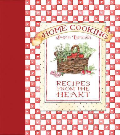 5752600 heart of home recipe binder