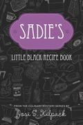 Sadies_little_black_recipe_book