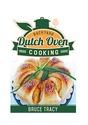 Backyard_dutch_oven_cooking