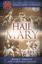 Hail-mary-978-1-4621-1658-4