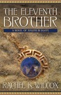 The Eleventh Brother