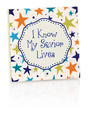 I_know_my_savior_lives_plaque_updated