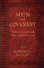 Men of Covenant