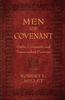 Men of covenant.f