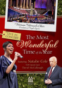Live in Concert: The Most Wonderful Time of the Year