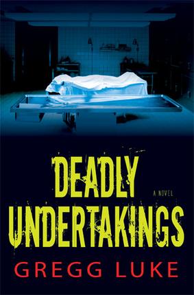 Deadly Undertakings