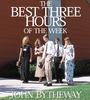 Best three hours
