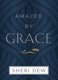 The blueprint of christs church deseret book amazed by grace malvernweather Images