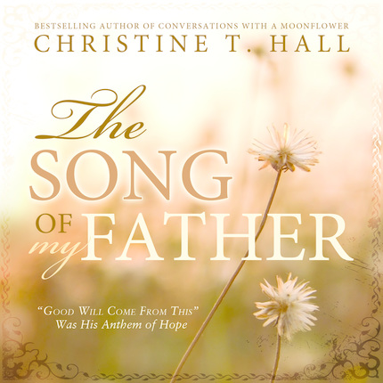 Song of my father copy