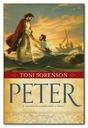 Peter: A Novel