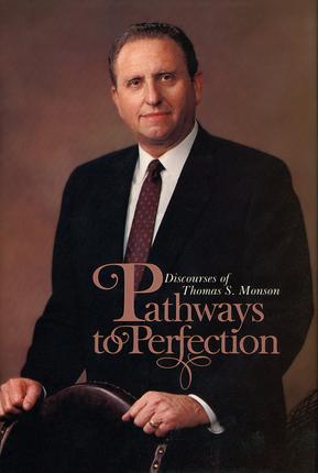 Pathway perfection